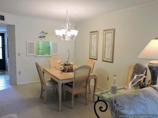 995 Laguna Drive Unit 405,Venice,Florida 34285,2 Bedrooms Bedrooms,2 BathroomsBathrooms,Condo,Laguna Drive,1125